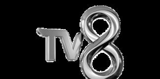 Tv8 Turquía en directo, Online