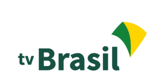 Brasil TV en vivo, en directo