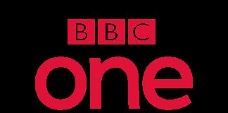 BBC One Watch online, live