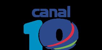 Canal 10 Nicaragua en vivo, Online