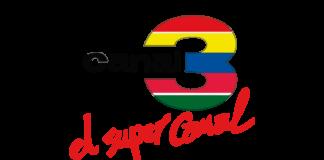 Canal 3 Guatemala en vivo, Online