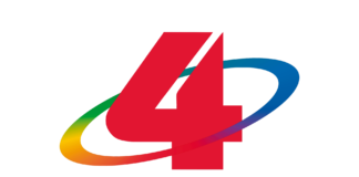 Canal 4 Nicaragua en vivo, Online