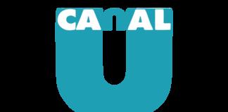 Canal Universitario de Antioquia en vivo, Online