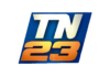 TN23 Noticias Guatemala en vivo, Online