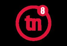 TN8 Telenica en vivo, Online