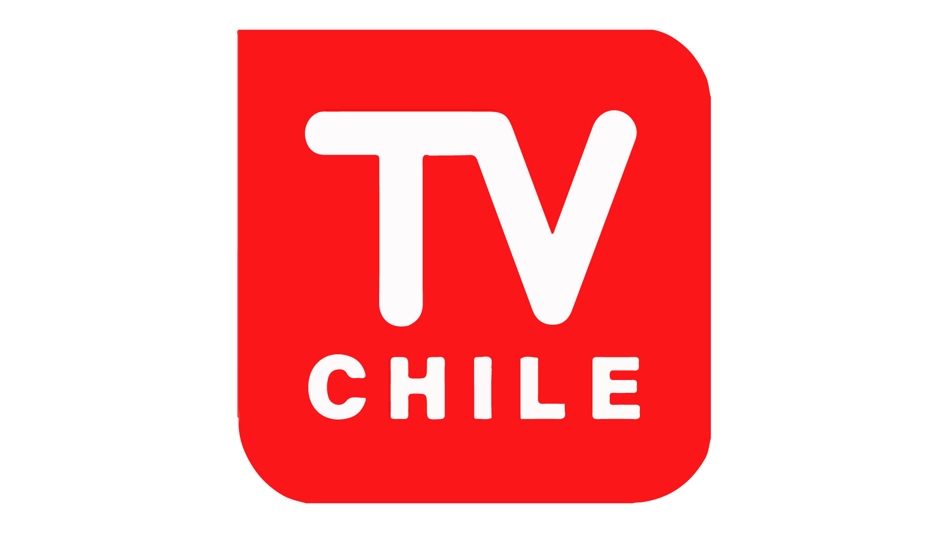 TV Chile en vivo, Online