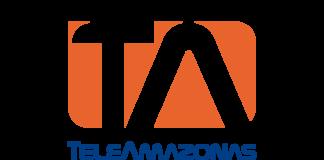 TeleAmazonas en vivo, Online