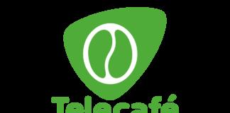Telecafé en vivo, Online