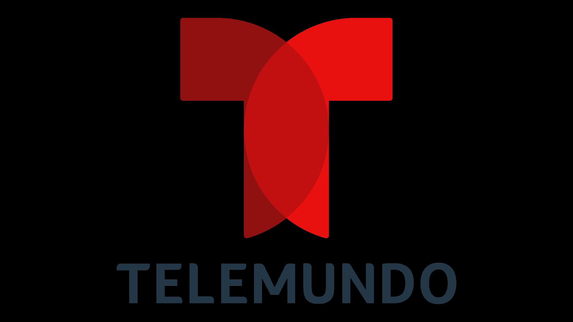 Telemundo en vivo, Online