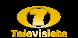 Televisiete Guatemala en vivo, Online