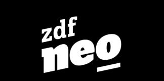 ZDF Neo Live TV, Online