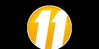 Canal 11 Costa Rica en vivo, Online