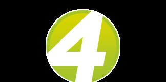 Canal 4 Costa Rica en vivo, Online