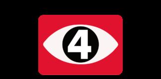 Canal 4 El Salvador en vivo, Online