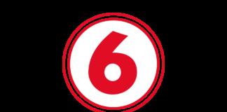 Canal 6 Costa Rica en vivo, Online