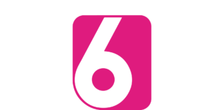 Canal 6 El Salvador en vivo, Online