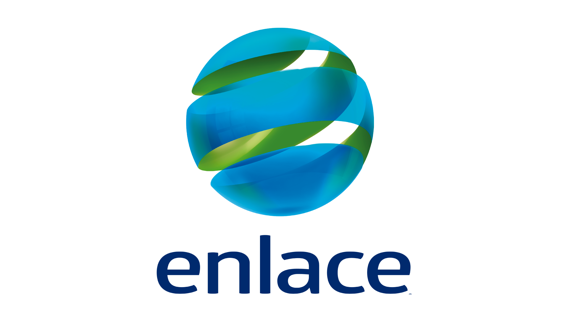 Enlace TV en vivo, Online