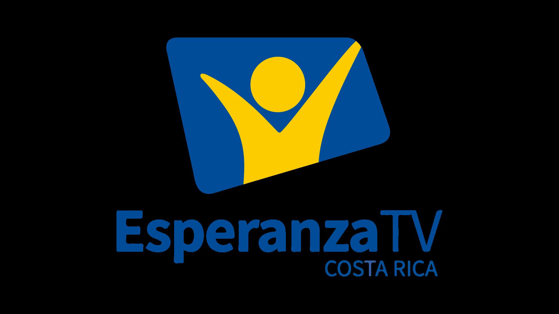 Esperanza TV en vivo, Online