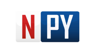 NPY Canal 2 Paraguay en vivo, Online