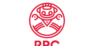 RPC en vivo, Online