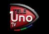 Tele Uno Costa Rica en vivo, Online
