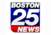 Boston 25 News Watch Live Online