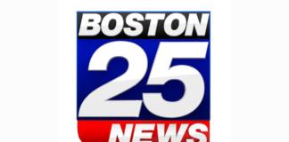 Boston 25 News Watch Live Online