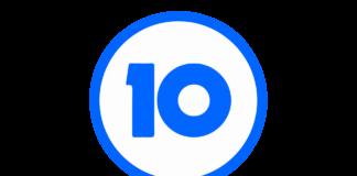 Canal 10 Córdoba en vivo, Online