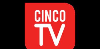 Canal 5 Tigre Tv en vivo, Online