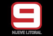 Canal 9 Litoral en vivo, Online