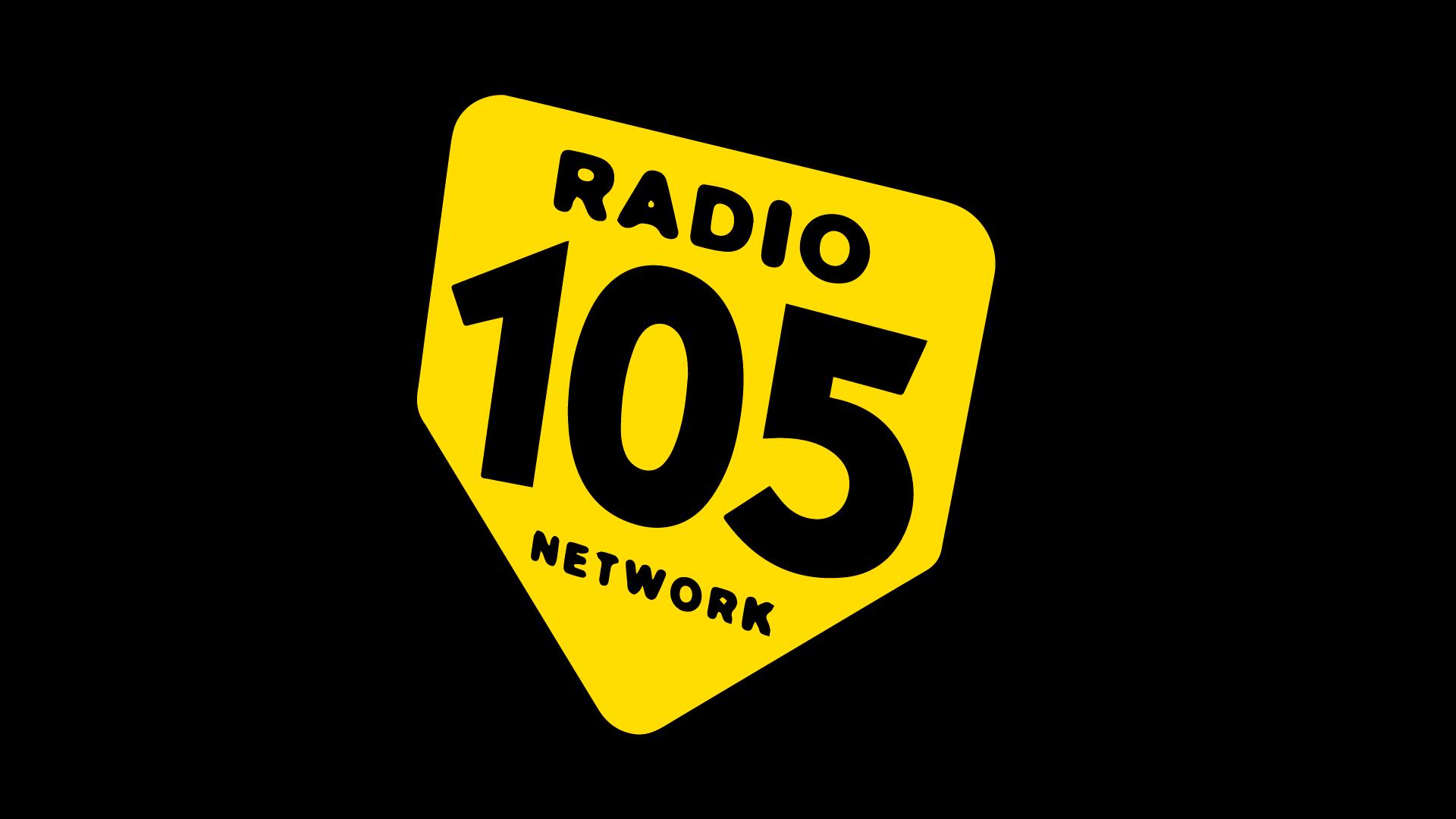 Radio 105 Tv Italia in diretta, live