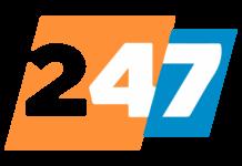 24-7 Canal de Noticias Neuquén en vivo, Online
