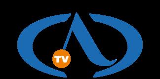 Antofagasta TV en vivo, Online