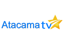Atacama TV en vivo, Online