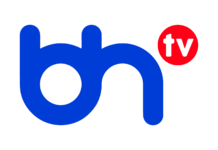 BHTV en vivo, Online