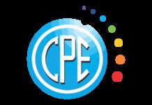 CPE TV en vivo, Online