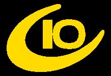 Canal 10 Entre Ríos en vivo, Online