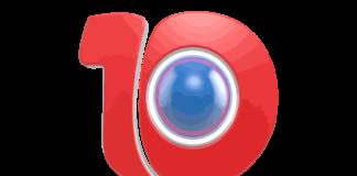 Canal 10 Tucumán en vivo, Online