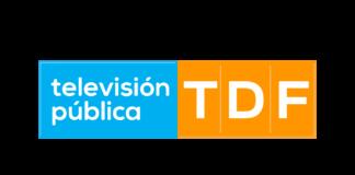 Canal 11 TDF Fueguina Usuahia en vivo, Online