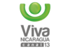 Canal 13 Viva Nicaragua en vivo, Online