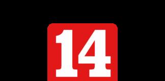 Canal 14 Cali en vivo, Online