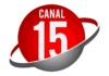 Canal 15 Zacatecas en vivo, Online