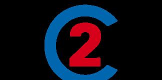 Canal 2 Jujuy en vivo, Online