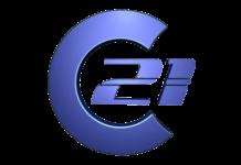 Canal 21 Chillán en vivo, Online