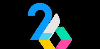 Canal 26 TV Aguascalientes en vivo, Online