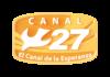 Canal 27 Guatemala en vivo, Online