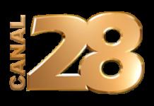 Canal 28 Chihuahua en vivo, Online