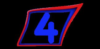 Canal 4 Posadas en vivo, Online