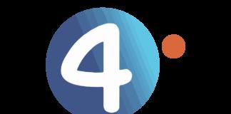 Canal 4 San Juan en vivo, Online