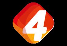 Canal 4 Televisa Guadalajara en vivo, Online
